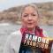 Ramona Fransson's Gravatar