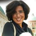 Anna Baldo