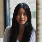 Jenny Nguyen-Barron