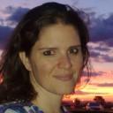 Gabi Dias