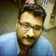 Neman Ashraf
