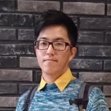 avatar for 張 靖委