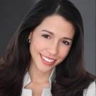 Evangeline Gomez
