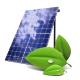 Unrivaled Solar