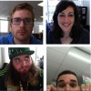Behind the Curtain: Meet the Mac QA Team
