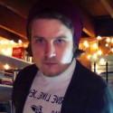 avatar for Tyler Walicek