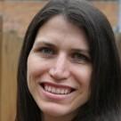 Rebecca Ruiz