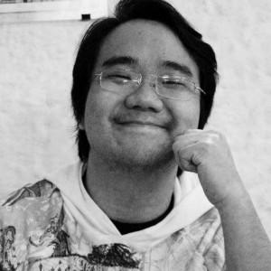 Michel Sumiyoshi
