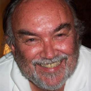 Rodrigo Betancur