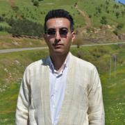 Photo of azadi k