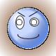 http://kreditonline.online/development-kredit-bank-thales-leite.html