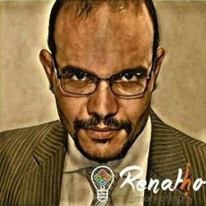 Renatho Siqueira