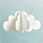 Avatar de Mon petit nuage