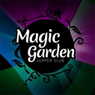 magicgardensupperclub