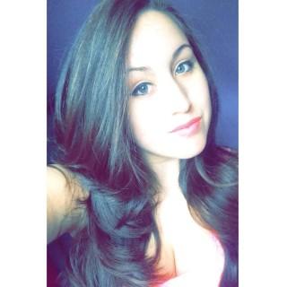 Samantha Roller