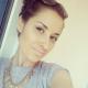 Nicoleta Alexandra Badea