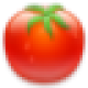 Pomodoro method
