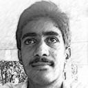 Bharat Chowdary