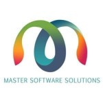 mastersoftware