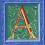 aobibliophile™