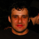John Pisciotta
