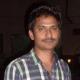 Ranjith Vadiyala