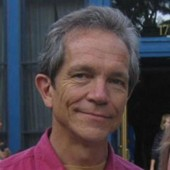 Thomas Orjala