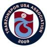 TSCLUB USA