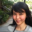 Vi-An Nguyen