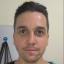 Rafael Avelino@webprincipiante