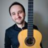 À VENDA: Violão Wellington Polegário 2017
