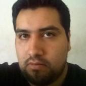 Erick Romero