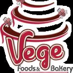 vegefoodsbakery