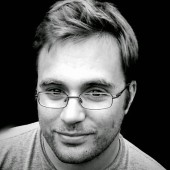 D. J. Baldock