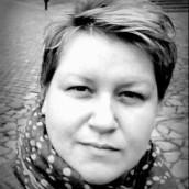 Monika Głód