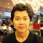 Juniawan Arif