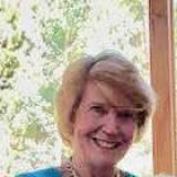 Avatar Diane R