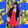 Melody Lau