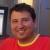 Jose Maria Gonzalez's avatar