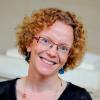 Isabelle MISCHLER est Dr ès-sciences en nutrition