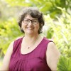 Minette Riordan, Ph.D.