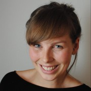 Anne Katrine Braagaard Harders