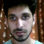 Ayaz Malik