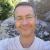 Stéphane @ Feu de Vie's avatar