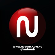 Photo of NUBUNK