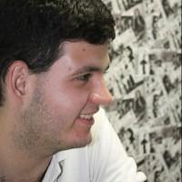 Cassio Eduardo