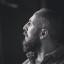 Türkiye'de biracılık avatar