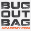 Bug Out Bag Academy