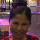 Susan B Sanchez