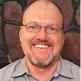 Mark Hackley
